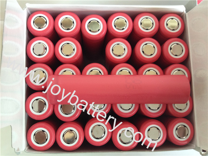 Sanyo 14650 3.7V 950mAh battery cell,UR14650 Sanyo 14650 rechargeable cell